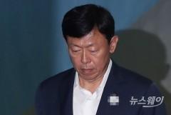 """현장에서 """"롯데 기사회생""""…침울한 분위기서 급 반전"""