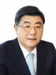 현성철 전 삼성생명 사장, 작년 연봉 13억8000만원