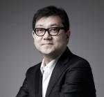 제일기획, 광고대상 휩쓸다···총 14개 수상