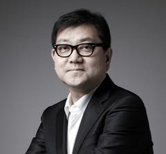 제일기획, 광고대상 휩쓸다…총 14개 수상