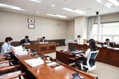 용인시의회, 다음달 5일 제227회 제1차 정례회 개회