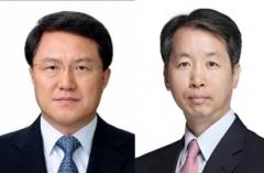 '돈 안된다'…삼성·현대 올해 공공공사 제로