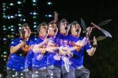 광주프린지페스티벌, 9월도 금남로엔 축제 무대