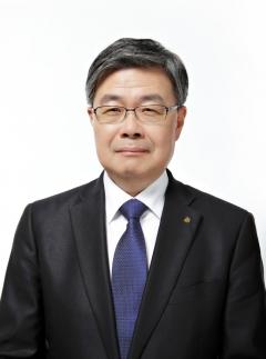 정치인→정통관료 교체…이재갑 후보자 놓고 엇갈린 시선