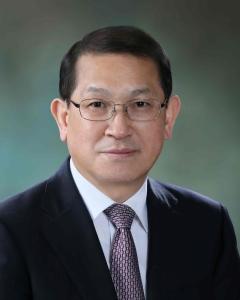 김창길 농촌경제연구원장, '농업환경 개선 방향 모색' KREI 생생현장토론회 개최