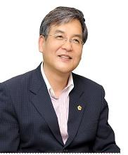 서울시의회 예산결산특별위원회 김광수 위원장 선출