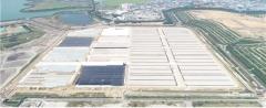 SL공사, 제3-1매립장 완공…7년간 수도권 지역 폐기물 1천450만 톤 처리