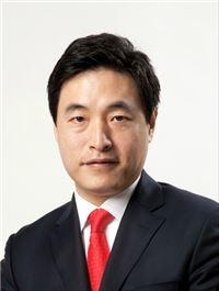 조현식 한국타이어월드와이드 부회장, 개인회사의 수상한 '내부거래'