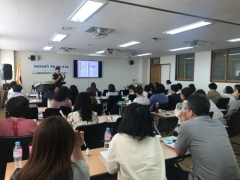 인천시교육청, 초등 과정 중심 평가 워크숍 개최