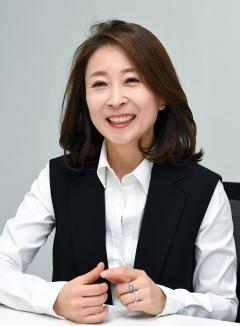 한독 김영진 회장, 여성 CEO 조정열 중용한 까닭