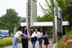 목포대, '대학 기본역량 진단'서 자율개선대학' 최종 선정