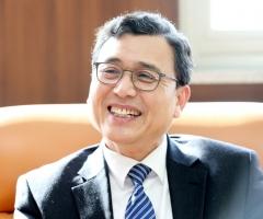 중기부 광주·전남청, 지역 대표 수출기업 31개사 선정 집중 육성