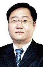 정몽진 KCC 회장, 검찰 조사 받아…'삼성 합병' 관여