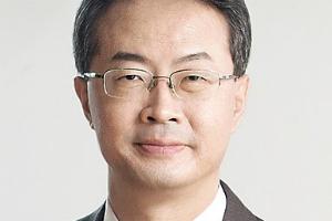 '기내식 논란' 김수천 아시아나항공 사장, 임기 1년 6개월 남기고 사의 표명