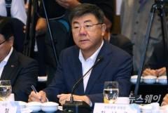 삼성생명, 620개 지점 실적 모바일 관리…현성철號 시장지배력 강화 선언