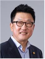 서울시의회 교통위원회, 도시철도 무임수송 손실 국가 지원 촉구