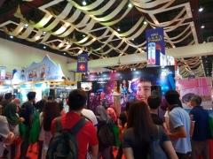 인천시-인천관광공사, `말레이시아 국제관광박람회` 참가...한류 등 홍보활동