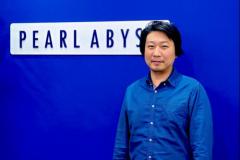 김대일 펄어비스 의장, 글로벌서 '검은사막' 왕국 꿈꾼다