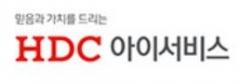 HDC아이서비스, IPO 철회…수요예측 흥행 실패 탓