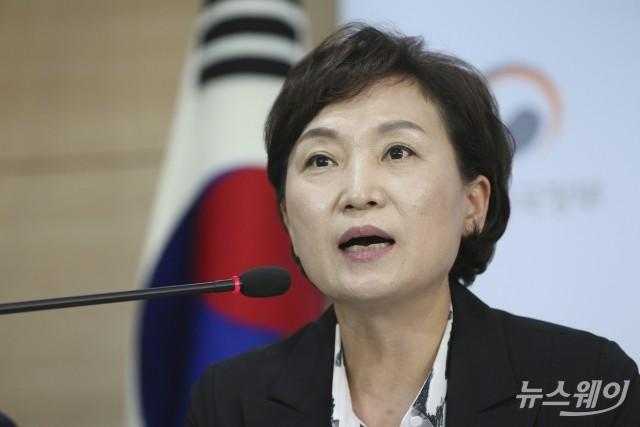 평양 간 김현미·오영식 존재감 과시⋯철도 사업 선봉장