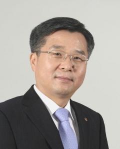 """권혁웅 한화토탈 대표 """"기술 기반 성장 이끌어 내겠다"""""""