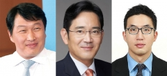 평양회담 방북단에 이재용·최태원·구광모 포함…재계 총출동