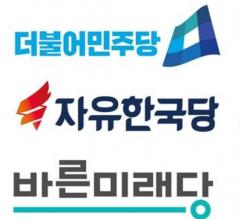 """특사단 발표, 野 """"비핵화 먼저, 기업인 참여는 부적절"""""""