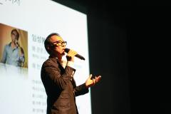 임성봉·정현욱 대표, 게임엑스코인 어드바이저로 합류