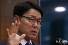 北 베트남식 경제개방 예상…포스코 역할론 주목