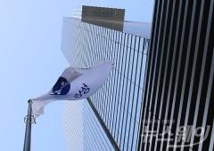 삼성 오너家 정조준한 공정위···갑자기 왜?