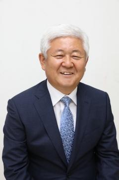 황인홍 무주군수, 전국 농어촌지역 군수협의회 부회장에 선출