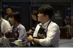 고려전 커피바리스타학과과정, 면접전형으로 신입생 선발