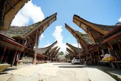 ACC, 〈2018 아시아 건축워크숍 : 인도네시아 통코난〉 개최