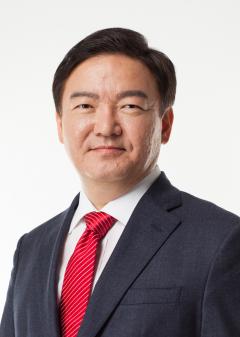 """민경욱 """"17조 투입 고속도로 이용률, 예측치 58% 불과"""""""