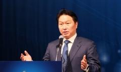SK그룹, 베트남 빈그룹에 1조1800억원 투자…'동남아 인사이더'