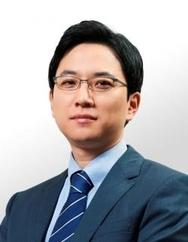 허은철 녹십자 대표, 지난해 5억2000만원 수령