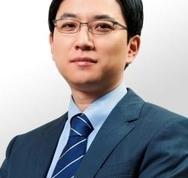 [제약기업 대해부-GC녹십자②]글로벌 확대 꿈꾸던 허은철···독감백신 경쟁격화에 사면초가
