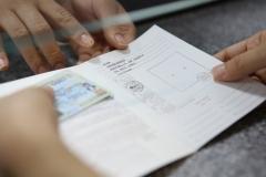 도로교통공단, 교통범칙금·과태료 체납자 국제운전면허 발급 제한