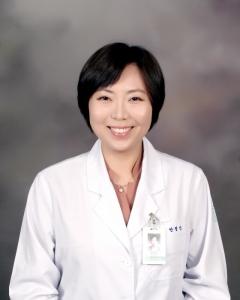 안정신 이대목동병원 전임의, 대한종양외과학회 우수구연상 수상