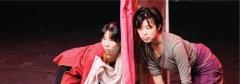 국립아시아문화전당, 어린이와 함께 하는 창작 공연