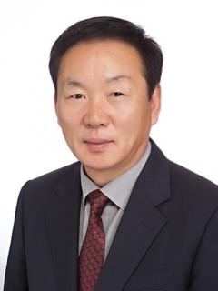 휴온스내츄럴, 식품 전문가 전현수 신임 대표이사 영입