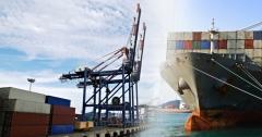 수출 부진에…해외IB 한국 성장률 전망 2.5%로 또 낮춰