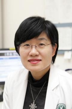 이대목동병원, 관절염 건강강좌 개최...'통증 없는 아침을 위한 관절 건강'