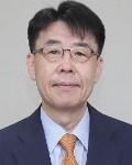 김윤영 서민금융진흥원장 돌연 사의…후임 이계문 전 기재부 국장 유력