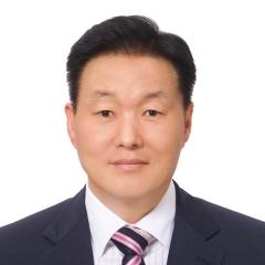 신임 서민금융진흥원장에 이계문 전 기재부 대변인 내정