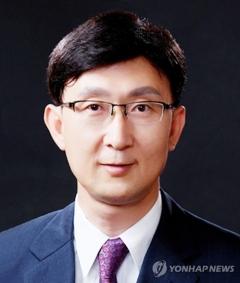 국민연금 기금운용본부장에 안효준 BNK금융지주 사장 선임
