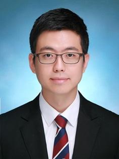 광주대 최재혁 교수, 젊은공학자상 수상