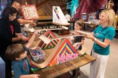 넥슨재단, '창의적 놀이문화' 위한 글로벌 파트너십 구축