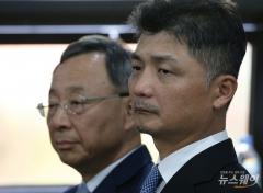 인터넷銀 '적격성 심사' 난항…'CEO 리스크'에 발목?