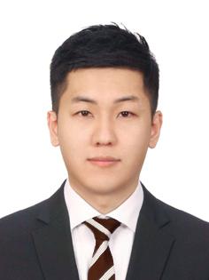 [기자수첩]의원 놀이터 된 국감장, 매년 돌발행동 '눈살'